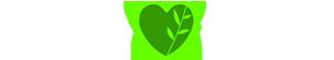 sokobanja - zeleno srce srbije