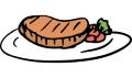 gastronomija-sokobanja