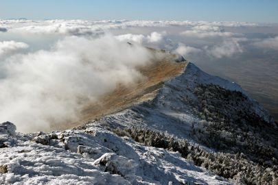 rtanj plania pogled sa vrha2