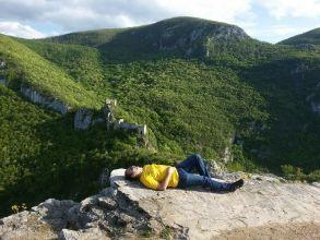 uživanje na planinama sokobanja2