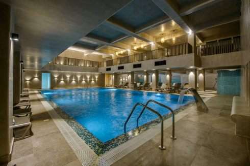 wellness-spa-sokobanja