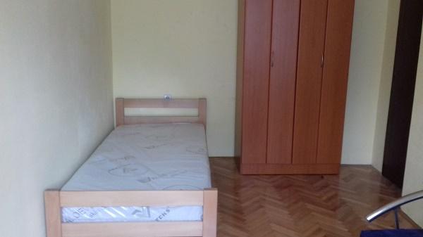 "Apartman i studija ""Ivica"""