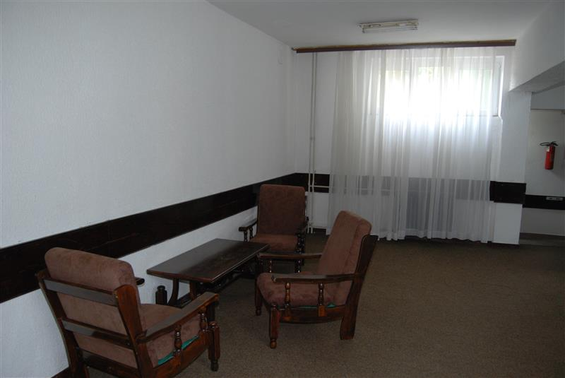 hotel turist Sokobanja