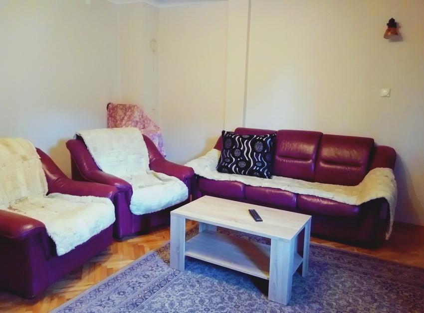 Apartman DM A15 Sokobanja 1