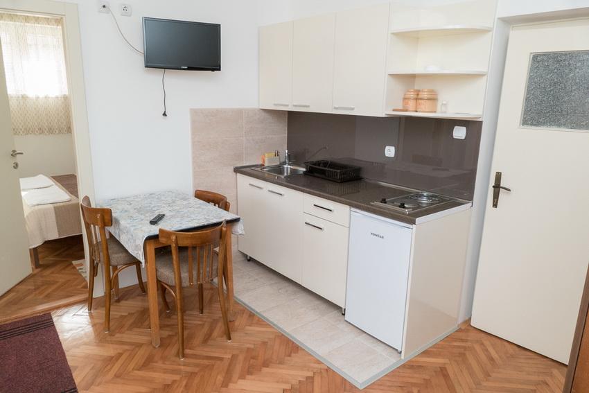 Apartman Šarović Sokobanja