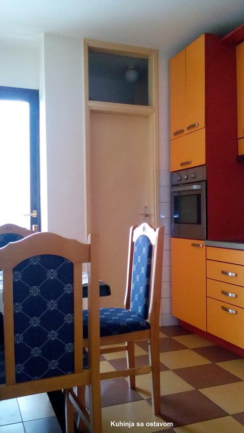 apartmani kapriš sokobanja