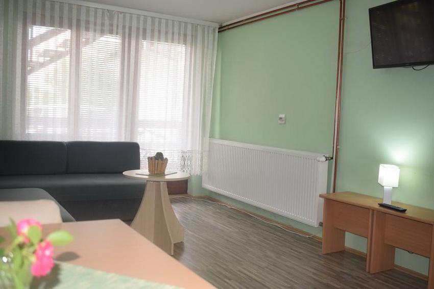 apartmani_podinario sokobanja