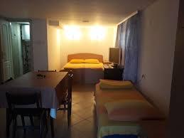 Apartmani Stojanović