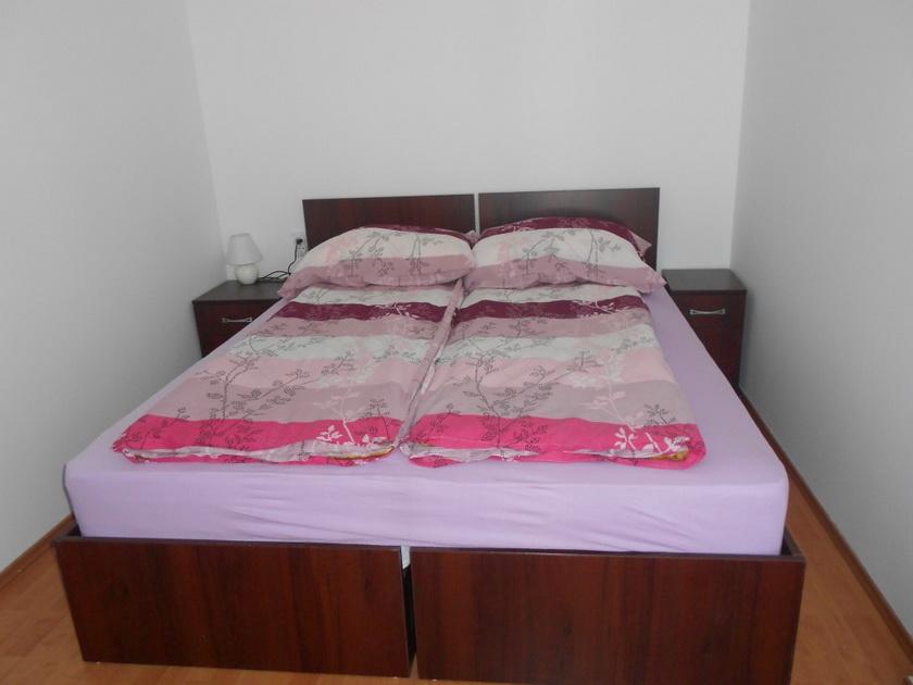 Apartmani Vujković Sokobanja