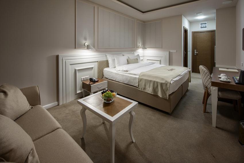 Hotel Sunce-101