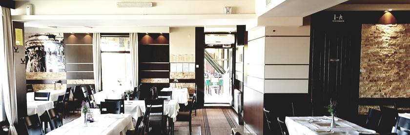 restoran vidikovac sokobanja